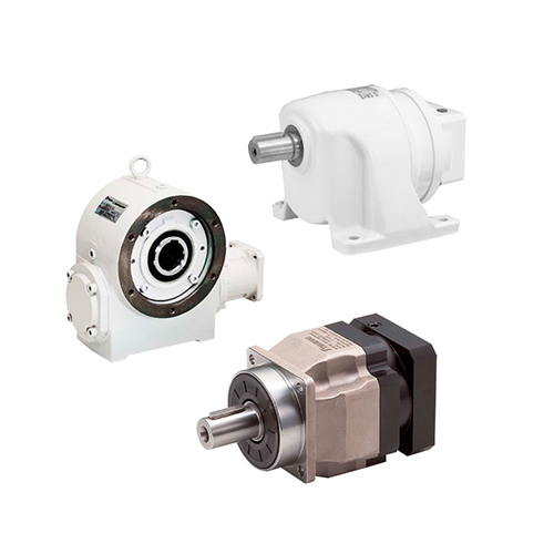 专业生产减速电机,联轴器,离合器,胀紧套及缓冲器等传动产品;2010椿本